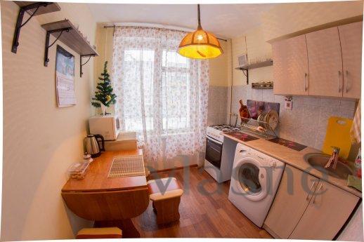 схемы квартиры в москве 2 комнатные Соляр