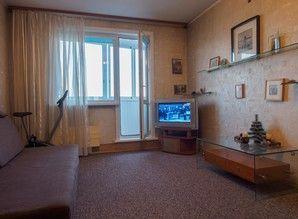 снять дешевое жилье белгород у хозяев
