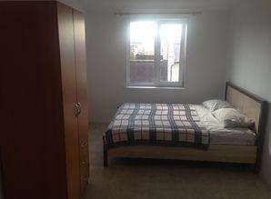сниму 1 комнатную квартиру без посредников эдем