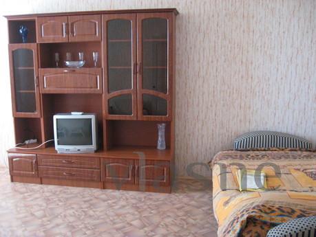 Воронеж: 3-х комнчешка улучшпланировки