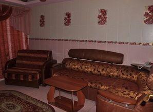 Квартиры посуточно с джакузи иваново
