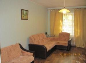 Квартиры посуточно в новосибирске на новый год
