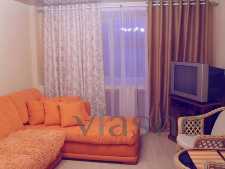 Сдам трёхкомнатная квартира в нижнем новгороде на шоссе казанское в доме 10 к6 - с животными фото