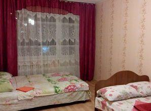 Снять проститутку без регастрации и смс кодов город якутск фото 114-463