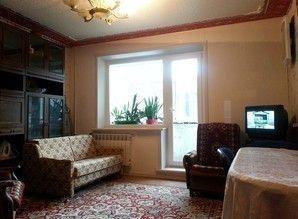 1-комнатная квартира посуточно в Ульяновске, Засвияжский район, ул ... | 219x298