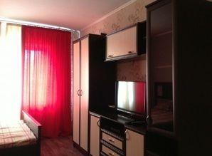 apartment daily Ave  pobedy 77a, Penza